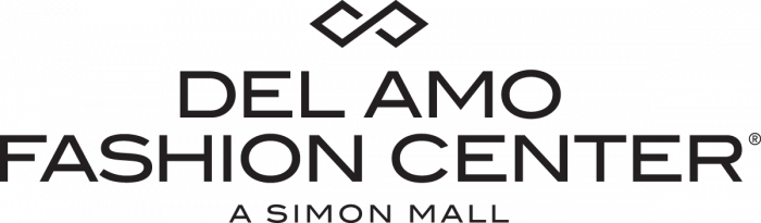 Del Amo Fashion Center