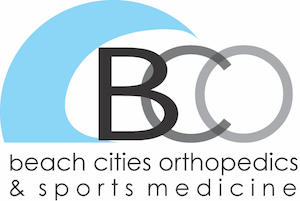 Beach Cities Orthopedics