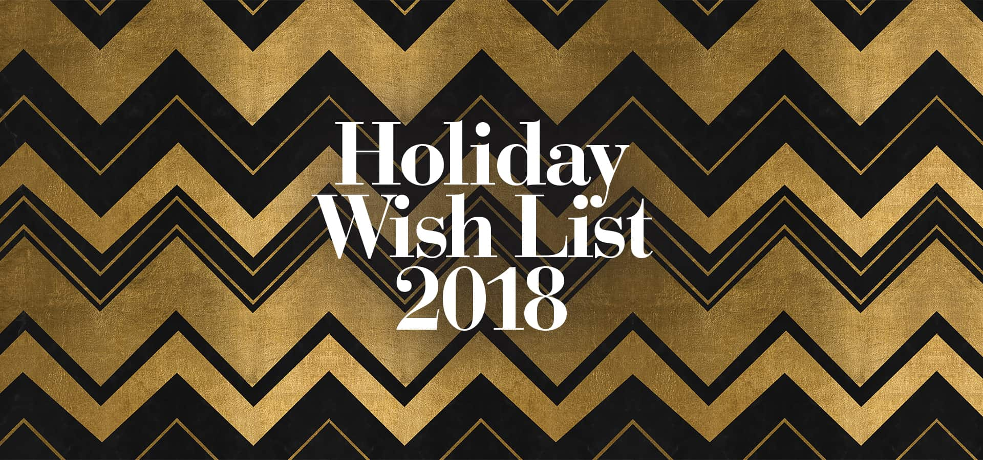 8a747f67f1fa28 The ultimate South Bay holiday gift guide sourced directly from your  favorite boutiques and local store owners