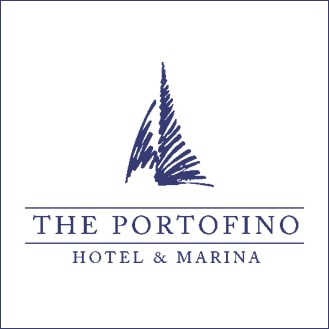 The Portofino Hotel & Marina
