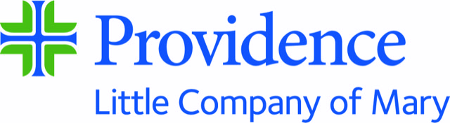 Providence Little Company of Mary Medical Centers San Pedro and Torrance